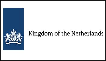 Netherlands Embassy