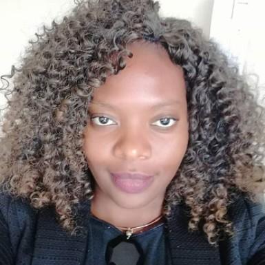 Michelle Munatswa